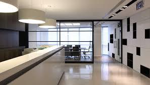 lawyer office design. The Lawyer Office Design I