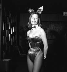 ibky241.jpg 3000 3206 Vintage Bunny Girls Pinterest Susan.