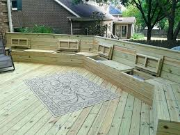 outdoor deck decor outdoor deck decor best deck storage bench ideas on deck storage with outdoor deck storage bench outdoor deck decor diy outdoor deck