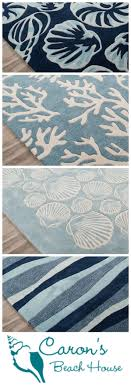 beach themed area rugs best of need seaside escape create your own coastal retreat without inspirational