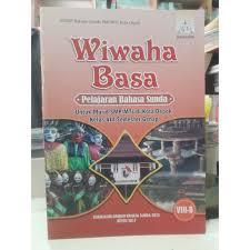 Kunci jawaban buku paket bahasa jawa kelas 9 kurikulum 2013 halaman 4. Materi Bahasa Sunda Kelas 8 Semester 2 Dunia Sekolah