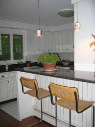 Kitchen Cabinet Refinishing Ct Kitchen Cabinet Refinishing Services In Connecticut West