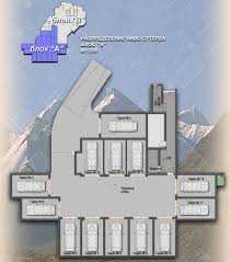 Category  Floor Plans   The Underground Home Directory  Earth Earth Shelter Underground Floor Plans