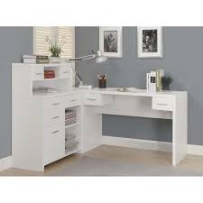 small space office. Home Office : Desk Design For Small Spaces In The Space