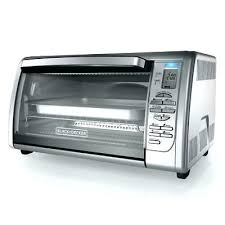 oster xl countertop oven with french doors toaster oven black extra large stainless steel convection toaster