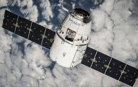Jude children's research hospital/the associated press). Us Billionaire Buys Spacex Flight To Orbit Earth With Three Others The Irish News