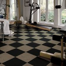 carpet tile design ideas modern. Black And White Carpet Tiles Tile Design Ideas Modern T