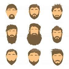 ほとんどのダウンロード 男 髪型 イラスト 最高の写真の壁紙の