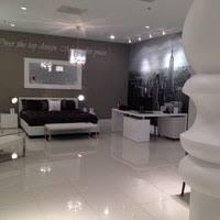 Modani Furniture Atlanta Furniture Home Store in Buckhead Village