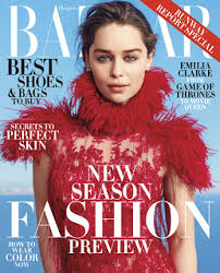 to get free subscription to harper s bazaar instyle road runn sports 17 gift card more fill out the form and select the magazines that you would like
