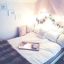 Image Luxury Ikea Teenage Girl Bedroom Ideas Vintage Bedroom Cute Home Interior Decor Kenya Datentarifeinfo Ikea Teenage Girl Bedroom Ideas Vintage Bedroom Cute Home Interior