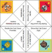 Origami Fortune Teller 8 StepsFortune Teller Ideas