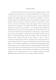 words essay on save water cv samples for fresh engineering  essay taken from an exam this topic is so frequent in selectividad