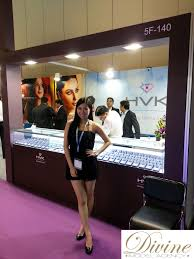 about us divine model agency hong kong provide trade show model and hostess job duty