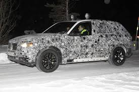 bmw x5 2018 release date.  release 2018 bmw x5 release date price with