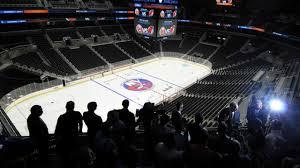 Barclays Arena Virtual Seating Chart Barclays Center Hockey Barclay Center Virtual Seating