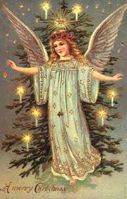 Image result for christmas angel