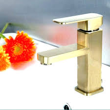 gold bathroom faucet. Bathroom Faucets On Sale Lovely Gold Faucet Brushed