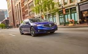 2018 acura exterior colors. fine 2018 2018 acura tlx for acura exterior colors