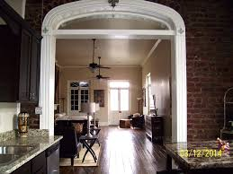 One Bedroom Apartments In New Orleans