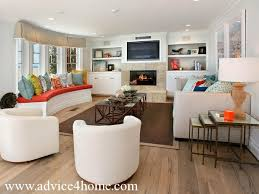Small Picture Living Room With Tv And Fireplace Trendy Best Hide Tv Ideas Only