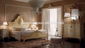 designer bed furniture. pakistan bed design furniture manufacturers and suppliers on alibabacom designer