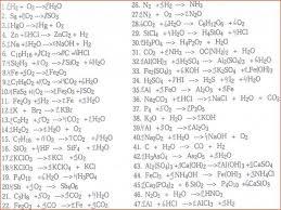 29 balance chemical equations worksheet ideal balance chemical equations worksheet bio example publish impression fit 800