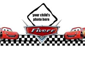 disney cars logo with your name. Simple Logo Write Your Childs Name In The Disney Cars Logo And Disney Cars Logo With Your Name A