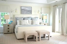 french country bedroom designs. Small Country Bedroom Ideas Cottage Design Modern And Light Color Setup French Designs