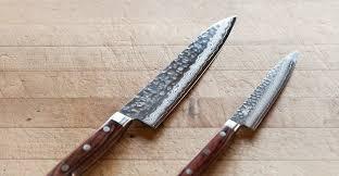Best Kitchen Knife Set Best Kitchen Knives Reviews 2016 Collection Top Kitchen Knives