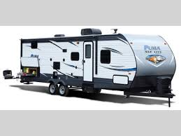 palomino puma xle lite travel trailer