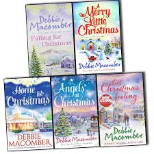 Cheap Golden Books Christmas Collection, find Golden Books ...