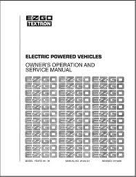 1994 ez go gas wiring diagram wiring diagram and hernes ezgo 36 volt golf cart wiring diagram wire