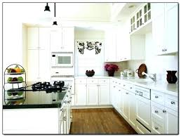 white cabinets with wood countertops farmhouse sink kitchen light grey white cabinets with wood