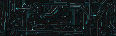 Best 42 Circuit Wallpaper On Hipwallpaper Circuit