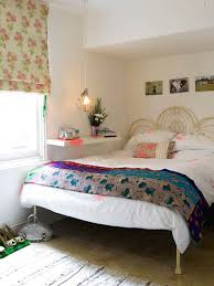 40 Beautiful And Elegant Bedroom Decorating Ideas Amazing DIY Mesmerizing Gorgeous Bedroom Designs