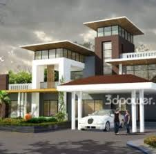 home design d exterior design kerala house 3d home design by
