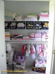 diy closet organizers 25 walk in wardrobe ideas diy