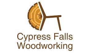 furniture logo. Brilliant Furniture Wood Furniture Logo  Intended T