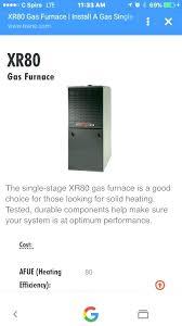 trane furnace reviews. Contemporary Trane Trane Furnace Reviews 2017  And Trane Furnace Reviews