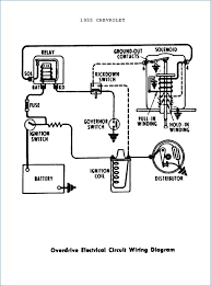 ignition coil wiring diagram awesome 4 wire key switch diagram ignition coil wiring diagram inspirational 55 ford ignition wiring stock of ignition coil wiring diagram awesome