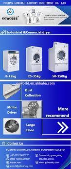 25kg Gas Sưởi Ấm Cửa Hàng Giặt Quần Áo Máy Sấy,Máy Sấy Công Nghiệp - Buy  Cửa Hàng Giặt Máy Sấy Quần Áo Trẻ Em Product on Alibaba.com