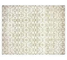 9x12 indoor outdoor rug printed indoor outdoor rug neutral indoor outdoor sisal rug 9x12