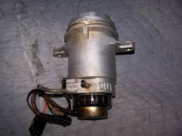 fuel filter diff? diesel bombers  filterhousing 007 jpg fuel filter diff? filterhousing 006 jpg