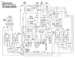 Beautiful electrical plan layout s le gallery electrical and