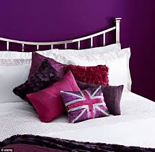 bedroom colors purple. stimulating: but bedrooms that are painted purple could encourage creativity and stop the brain from bedroom colors