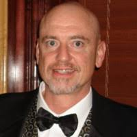 Jeff Meade - Technical Director - E Technologies Group   LinkedIn