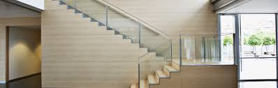 Wird eine treppe in einem wohnhaus nicht richtig umgesetzt, gilt dies als schwerer baumangel, dessen korrektur sie wissen, welche höhe sie zwischen zwei geschossen überwinden müssen? Din 18065 Gebaudetreppen Begriffe Messregeln Hauptmasse