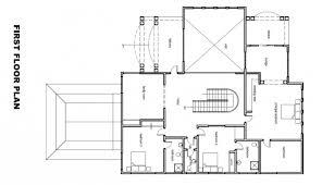 3 Bedroom Duplex House Plans In Nigeria  Centerfordemocracyorg4 Bedroom Duplex Floor Plans