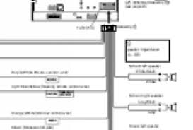 kenwood speaker wiring diagram wedocable kenwood dnx6180 wiring diagram